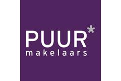 PUUR* Makelaars Haarlem-Noord