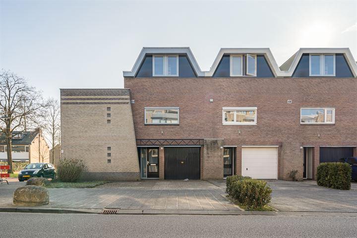 Zorgvlietstraat 64
