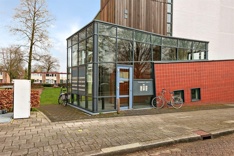 Bekijk foto 2 van Eburonenstraat 29