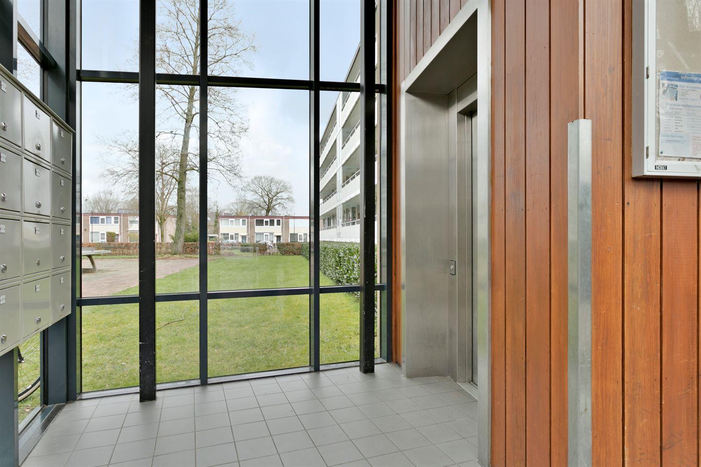 Bekijk foto 3 van Eburonenstraat 29