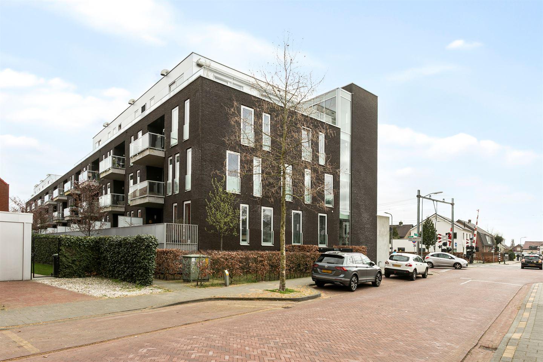 Bekijk foto 2 van Prinses Máximastraat 36