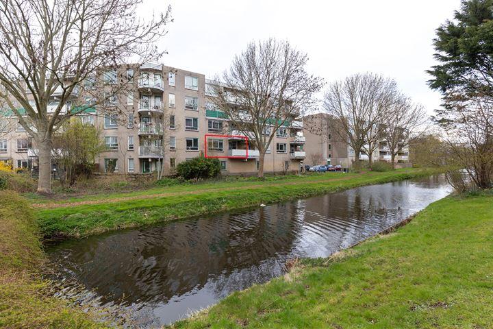 Hofstraweg 112