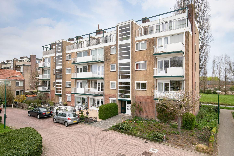 Bekijk foto 1 van Piet Heinstraat 10