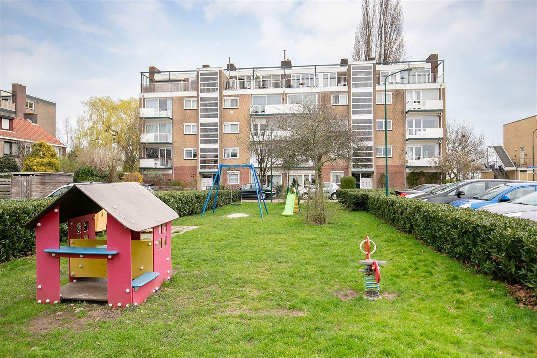 Bekijk foto 2 van Piet Heinstraat 10
