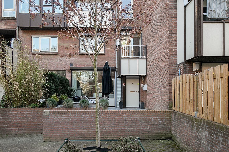 Bekijk foto 1 van Coxstraat 5