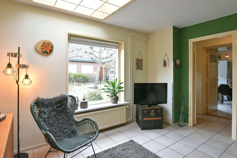 Bekijk foto 2 van Kronenburgerstraat 14 A