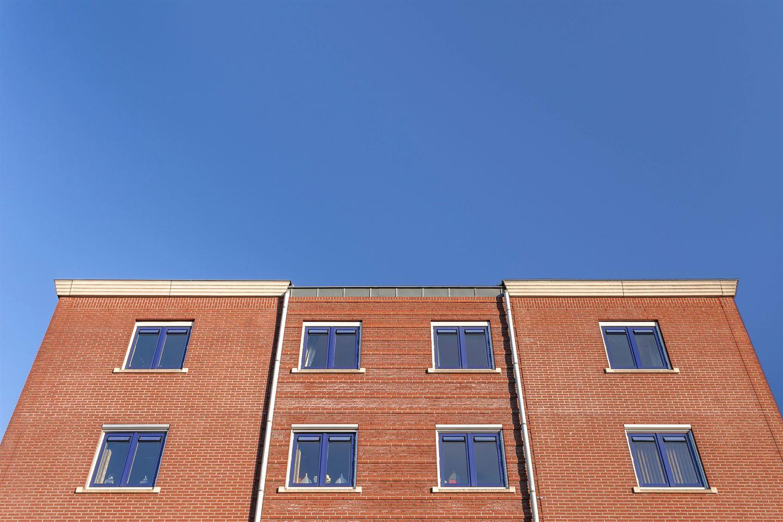 Bekijk foto 3 van Woudhuizerallee 208