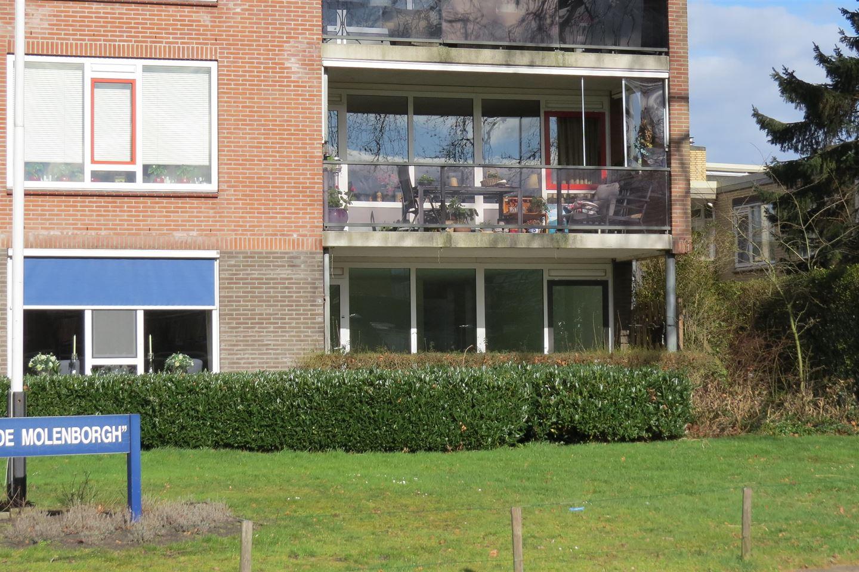 Bekijk foto 2 van Pelmolenstraat 68  - 1