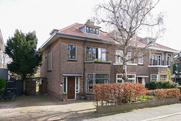 Eenhoornstraat 6
