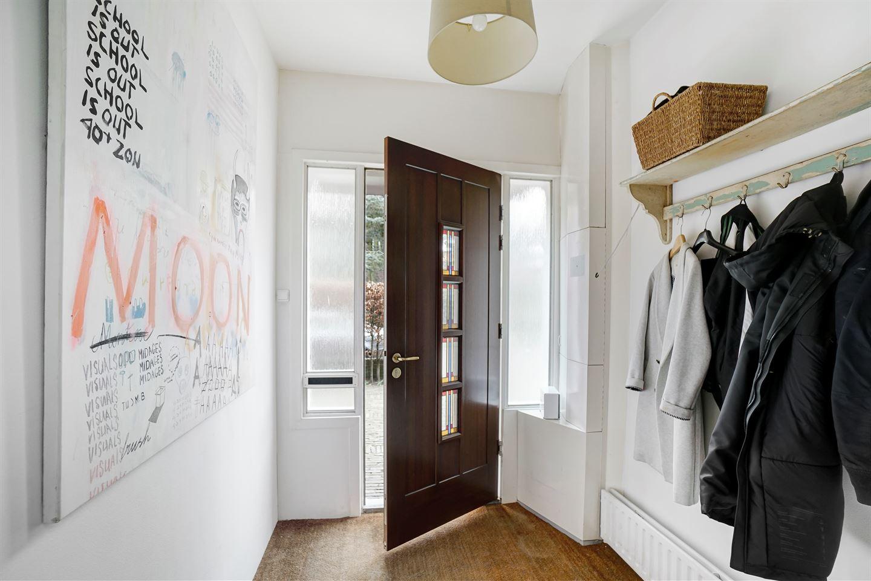 Bekijk foto 3 van Eenhoornstraat 6