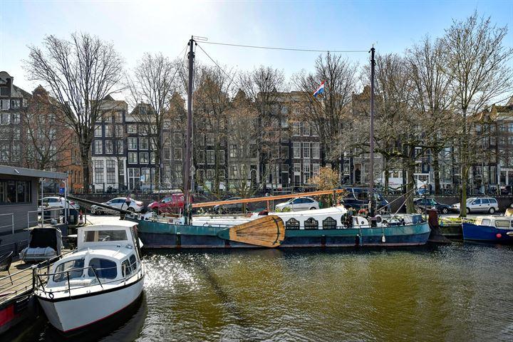 Prins Hendrikkade 512