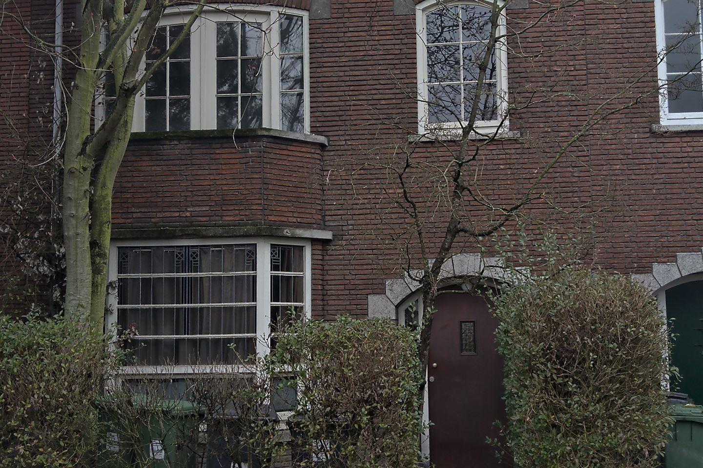 Bekijk foto 1 van Hagenkampweg Zuid 206