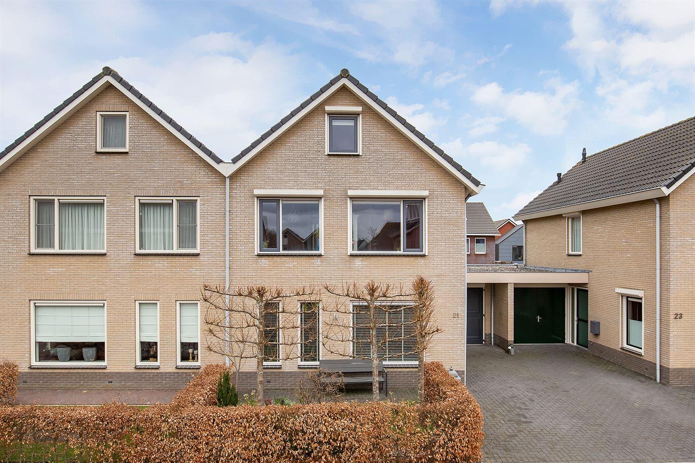 Bekijk foto 1 van Schaepmanhof 21