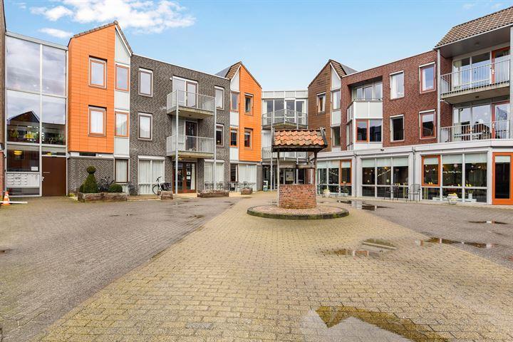 Ridderhof 33