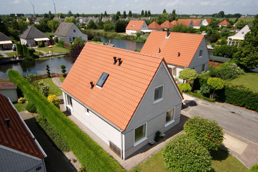 Bekijk foto 1 van Droge Wijmersweg 5 156