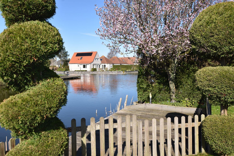 Bekijk foto 5 van Droge Wijmersweg 5 156