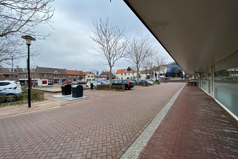 Bekijk foto 4 van Marktplein 12