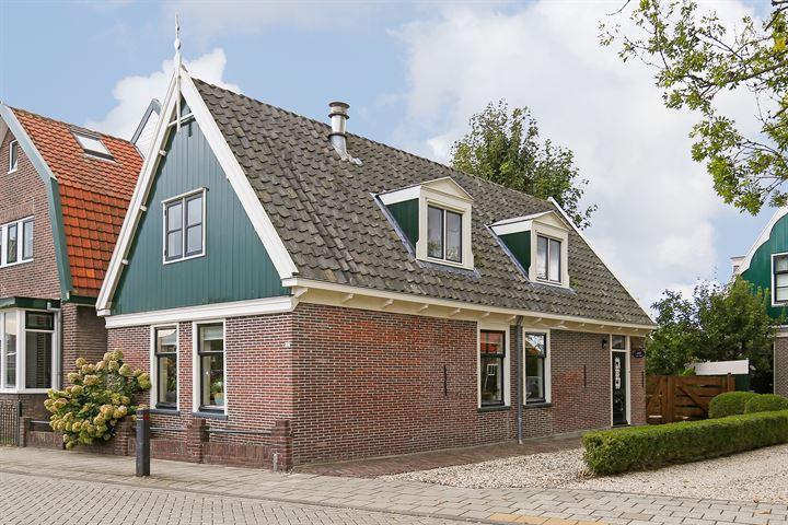 Dorpsstraat 474