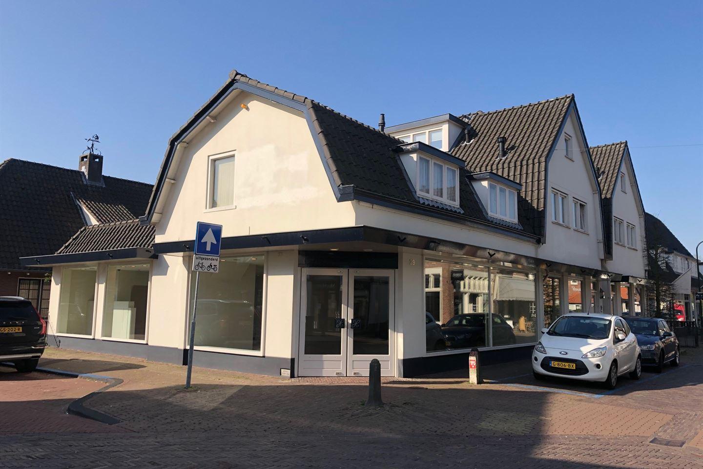 Bekijk foto 1 van Nieuweweg 39