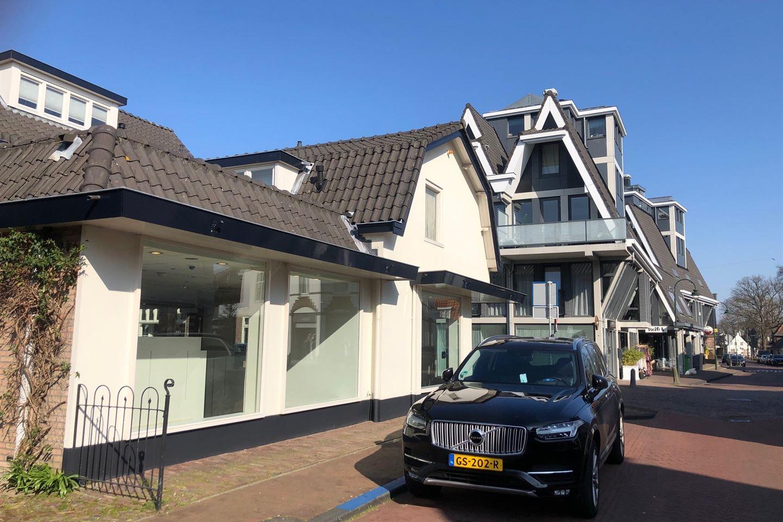 Bekijk foto 3 van Nieuweweg 39