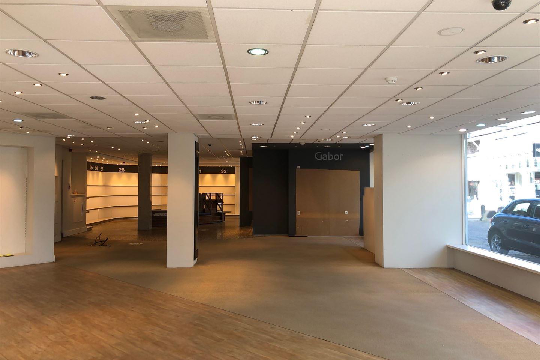 Bekijk foto 5 van Nieuweweg 39