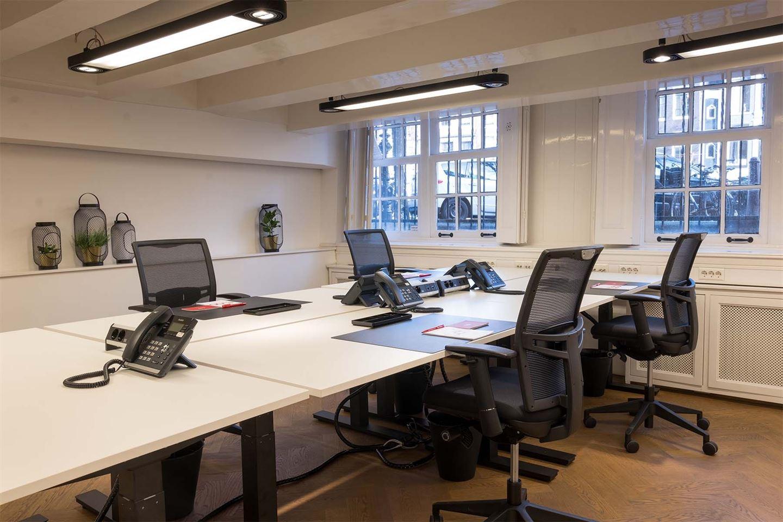 Bekijk foto 3 van Herengracht 280