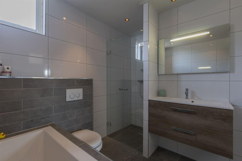 Bekijk foto 3 van Patrijzenhof 27