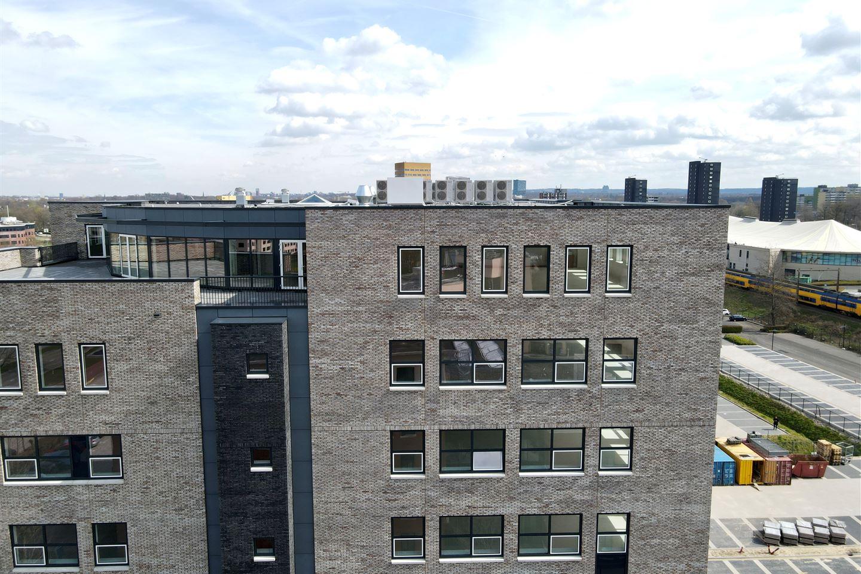 Bekijk foto 3 van Wijchenseweg 10 R