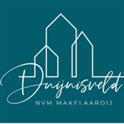 Duijnisveld NVM Makelaardij