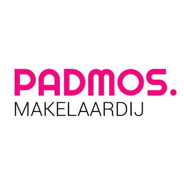 Padmos Makelaardij