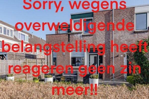 Bekijk foto 2 van Middenhof 236