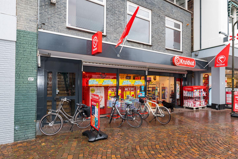 Bekijk foto 3 van Wooldstraat 27