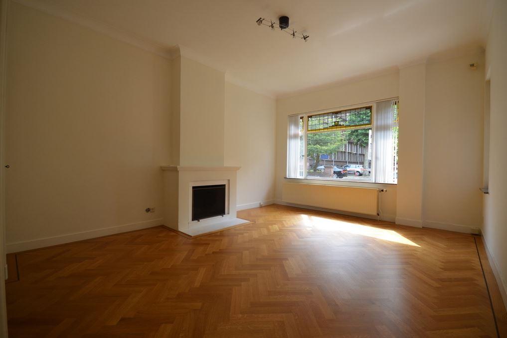 Bekijk foto 5 van Weissenbruchstraat 410