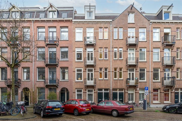 Cornelis Trooststraat 59 2