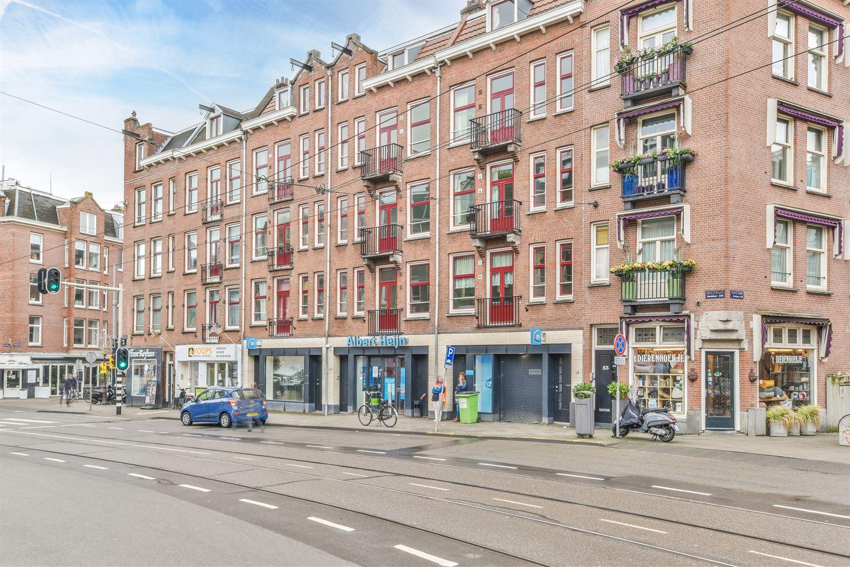 Bekijk foto 1 van Zeilstraat 49 II