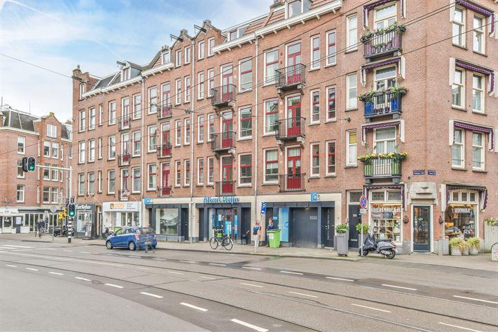 Zeilstraat 49 II