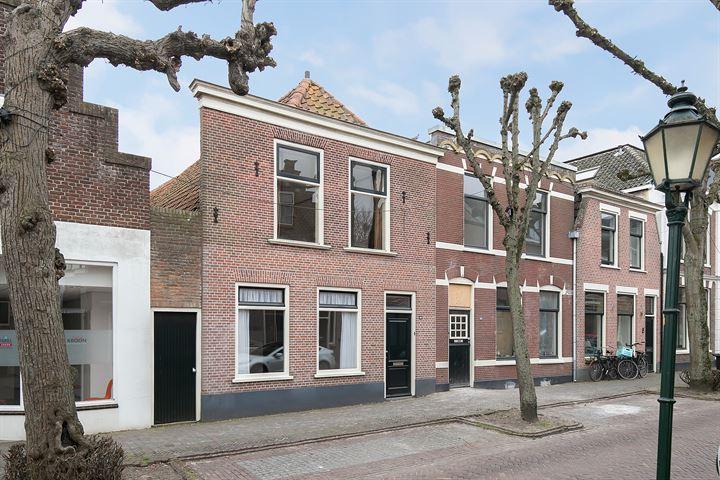 Voorstraat 41