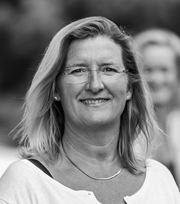 Jantine Zijl, Comm. Medewerker Binnendienst -