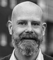 Klaas Schippers, Hypotheekadviseur - Hypotheekadviseur