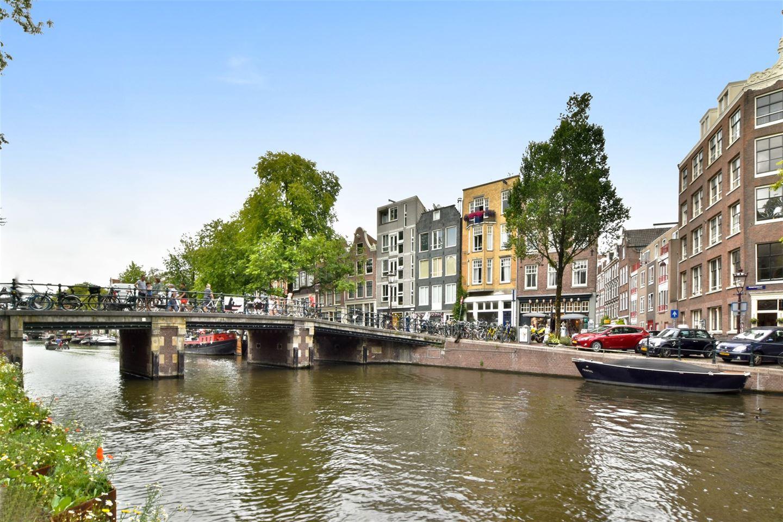 Bekijk foto 2 van Prinsengracht 230 huis