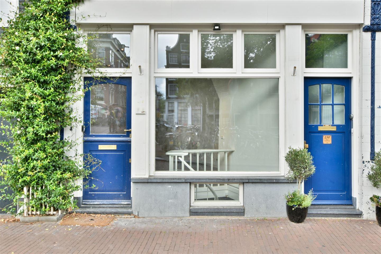 Bekijk foto 4 van Prinsengracht 230 huis