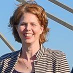 Margaret Balvers - Makelaar