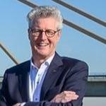Theo van Erp - Hypotheekadviseur