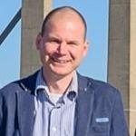 Rob Janssen - Hypotheekadviseur