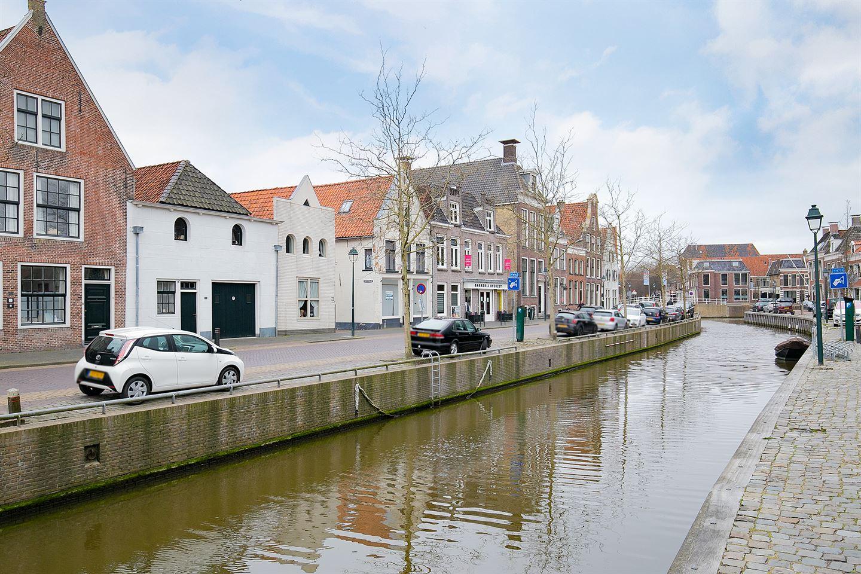 Bekijk foto 4 van Franekereind 22
