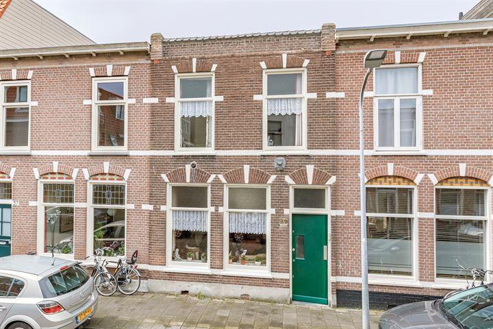 Spionkopstraat 39