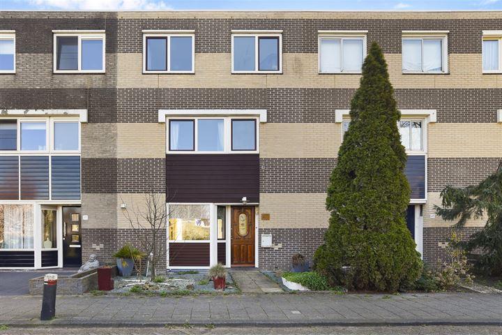 Broekhorst 47