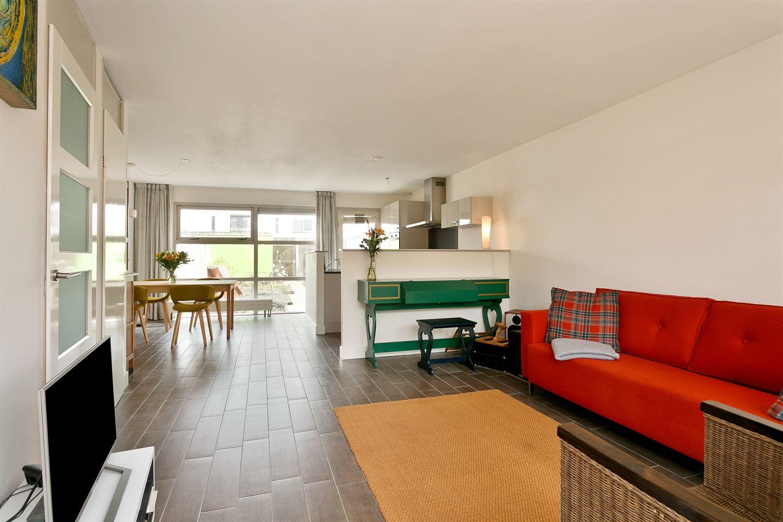 Bekijk foto 3 van Leimuidenstraat 30