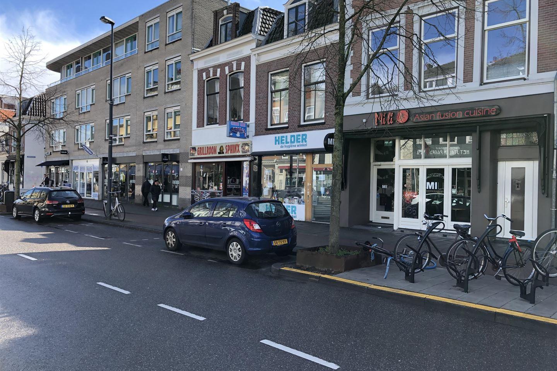 Bekijk foto 1 van Biltstraat 49
