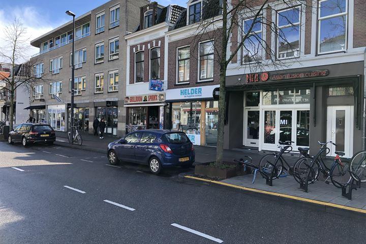 Biltstraat 49, Utrecht